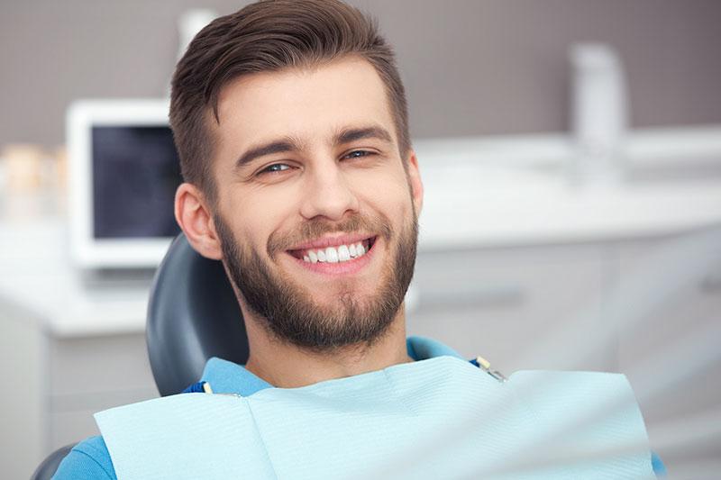 Lancaster Orthodontics
