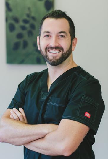 Dr. Mitchell Wechsler DDS DDS, Best Dentist in Lancaster, CA 93536